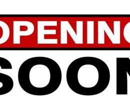 news-opening-soon