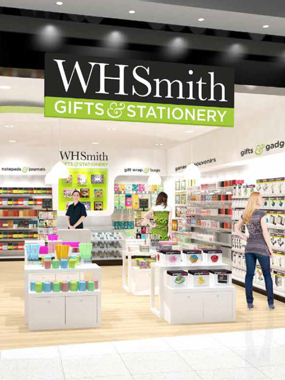 image-whsmith-gifts-stationery-2